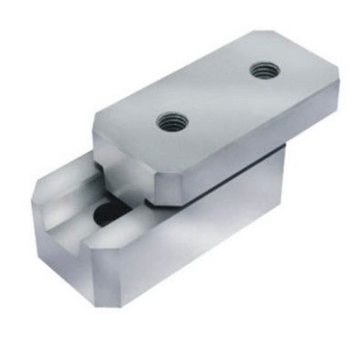 Precision YTB Taper Block Sets  , Taper Interlocks For Plastic Mold Die With Material SKD11